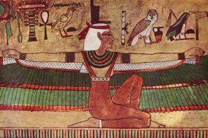Ägyptischer_Maler_um_1360_v._Chr._001
