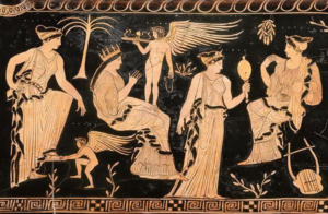 greek_eros_vase